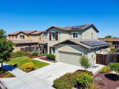 609 Allagash Court, Oakley, CA 94561 - #: 90229593