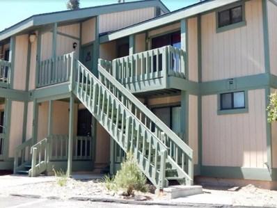 760 Blue Jay Road Unit 48, Big Bear Lake, CA 92315 - #: 32101559