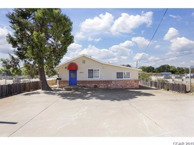 7851 W 12 Highway, Valley Springs, CA 95252 - #: 1902036