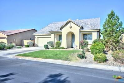 37411 Bosley Street, Indio, CA 92203 - #: 18330902PS