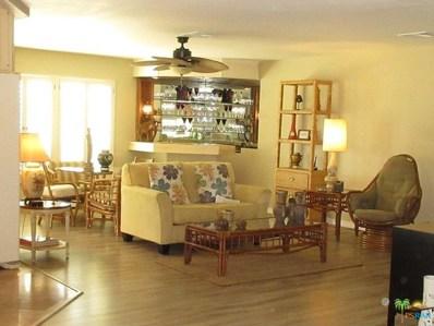 73947 Seven Springs Drive, Palm Desert, CA 92260 - #: 18340326PS