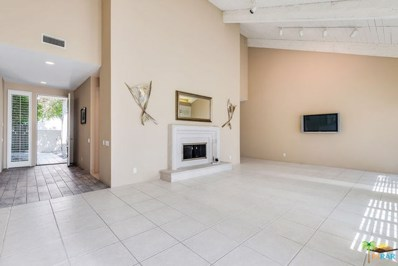 904 Inverness Drive, Rancho Mirage, CA 92270 - #: 18360094PS