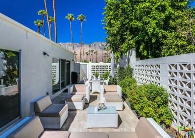 2514 E Morongo, Palm Springs, CA 92264 - #: 18383384PS