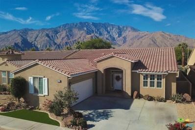 3431 Savanna Way, Palm Springs, CA 92262 - #: 18385750PS