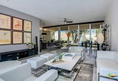 385 Desert Lakes Drive, Palm Springs, CA 92264 - #: 18389048PS