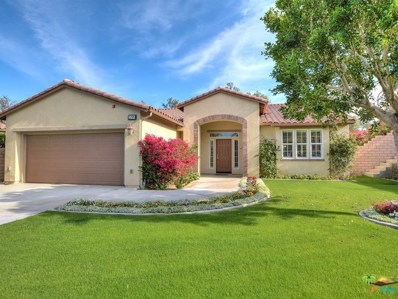 1799 Sand Canyon Way, Palm Springs, CA 92262 - #: 18389564PS