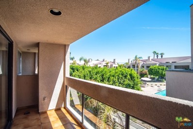 450 W Village Square, Palm Springs, CA 92262 - #: 18391614PS