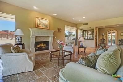 14 Colgate Drive, Rancho Mirage, CA 92270 - #: 18394136PS