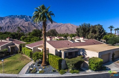 2885 Sundance Circle, Palm Springs, CA 92262 - #: 18398398PS