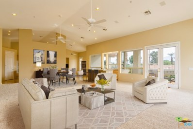 79505 Saint Margarets Bay, Bermuda Dunes, CA 92203 - #: 18400596PS