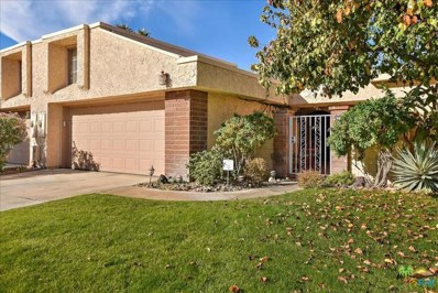 68730 Calle Tolosa, Cathedral City, CA 92234 - #: 18405230PS