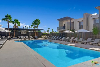 132 The Riv UNIT 42, Palm Springs, CA 92262 - #: 18406536PS