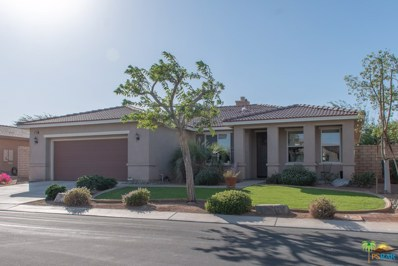 37845 Loweswater Street, Indio, CA 92203 - #: 18406846PS