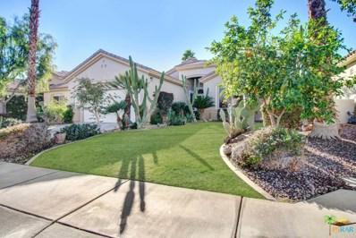 78149 Kensington Avenue, Palm Desert, CA 92211 - #: 18416256PS