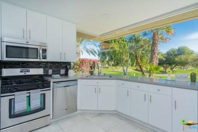 29 Colonial Drive, Rancho Mirage, CA 92270 - #: 18416434PS