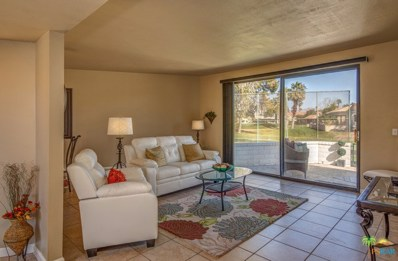 68368 Calle Leon, Cathedral City, CA 92234 - #: 18416562PS