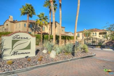 311 Ameno Drive, Palm Springs, CA 92262 - #: 19421458PS