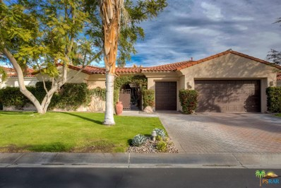 237 Loch Lomond Road, Rancho Mirage, CA 92270 - #: 19422114PS