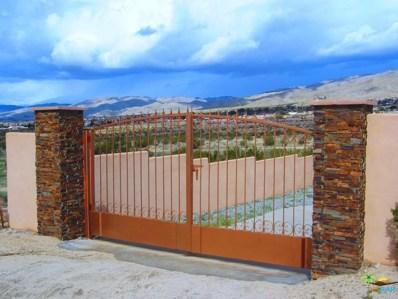 68444 Clow Lane, Desert Hot Springs, CA 92240 - #: 19438886