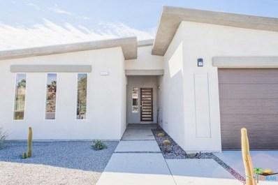 68055 Calle Bolso, Desert Hot Springs, CA 92240 - #: 19439848PS