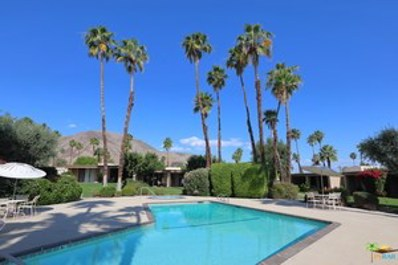 45813 Highway 74, Palm Desert, CA 92260 - #: 19464424