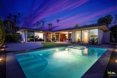 72975 Willow Street, Palm Desert, CA 92260 - #: 19486744