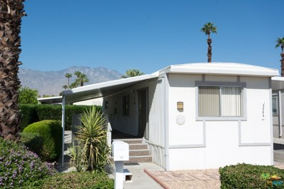 295 Butterfield, Cathedral City, CA 92234 - #: 19502792