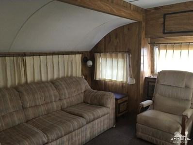 84250 Indio Springs Drive Unit 162, Indio, CA 92203 - #: 216003523