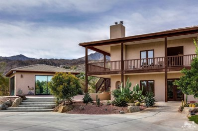 71440 Oasis Trail, Palm Desert, CA 92260 - #: 217030562