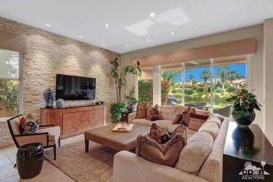 903 Mesa Grande Drive, Palm Desert, CA 92211 - #: 217033166