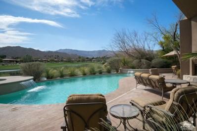 73943 Desert Garden Trail, Palm Desert, CA 92260 - #: 218006942