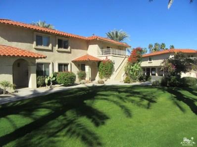 72912 Ken Rosewall Lane, Palm Desert, CA 92260 - #: 218007722