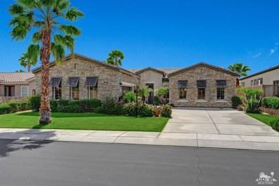 81665 Ulrich Drive, La Quinta, CA 92253 - #: 218011204