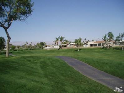 38560 Poppet Canyon Drive, Palm Desert, CA 92260 - #: 218011504