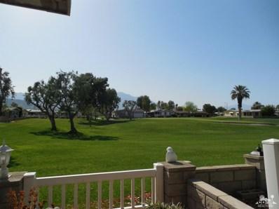 38665 Fawn Springs Drive, Palm Desert, CA 92260 - #: 218012676