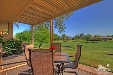 39 Colonial Drive, Rancho Mirage, CA 92270 - #: 218013178