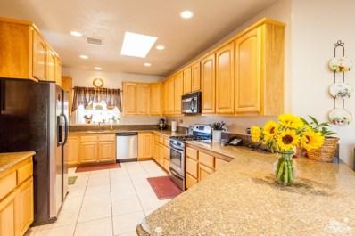 4966 Morman Avenue, Yucca Valley, CA 92284 - #: 218016294