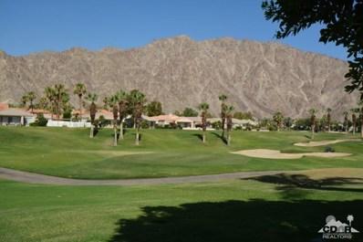 54599 Shoal Creek, La Quinta, CA 92253 - #: 218017220