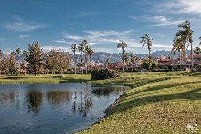 234 Kavenish Drive, Rancho Mirage, CA 92270 - #: 218017390