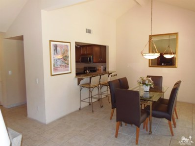 42723 Avenida Alicante UNIT 442-2, Palm Desert, CA 92211 - #: 218018154