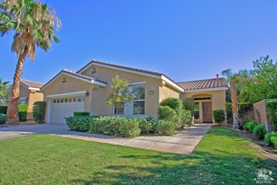 60286 Prickly Pear Lane, La Quinta, CA 92253 - #: 218018436