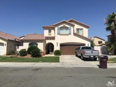 50083 San Solano Road, Coachella, CA 92203 - #: 218019368