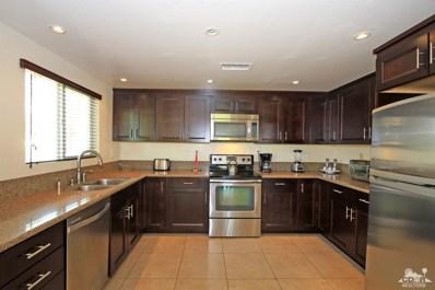 35060 Mission Hills Drive, Rancho Mirage, CA 92270 - #: 218019670