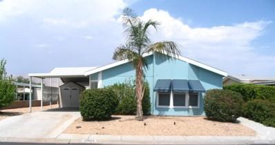38563 Desert Greens Drive, Palm Desert, CA 92260 - #: 218020040