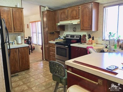 2342 Sand Jewel Place, Thermal, CA 92274 - #: 218020692