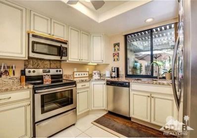 56 Palma Drive, Rancho Mirage, CA 92270 - #: 218020932