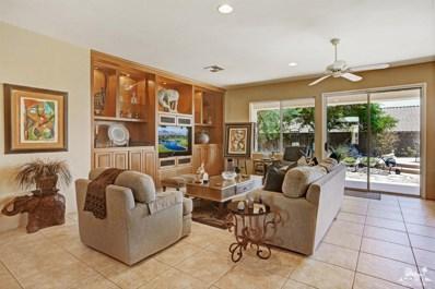 78269 Kensington Avenue, Palm Desert, CA 92211 - #: 218021824