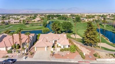 38585 Ryans Way, Palm Desert, CA 92211 - #: 218022072