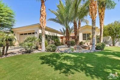 12 Calais Circle, Rancho Mirage, CA 92270 - #: 218022642