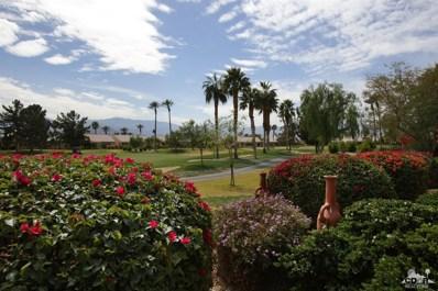 78277 Gray Hawk Drive, Palm Desert, CA 92211 - #: 218023336